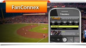 FanConneX